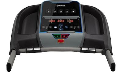 Horizon Fitness Laufband »eTR3.0« kaufen