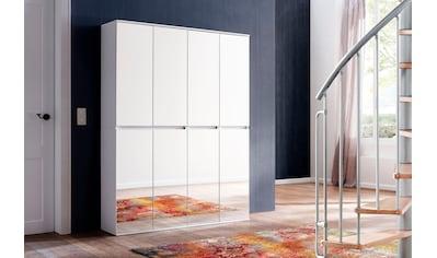 trendteam Garderoben-Set »Mirror« kaufen