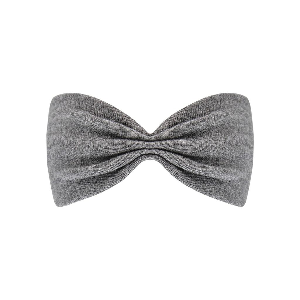 chillouts Stirnband, Moa Headband