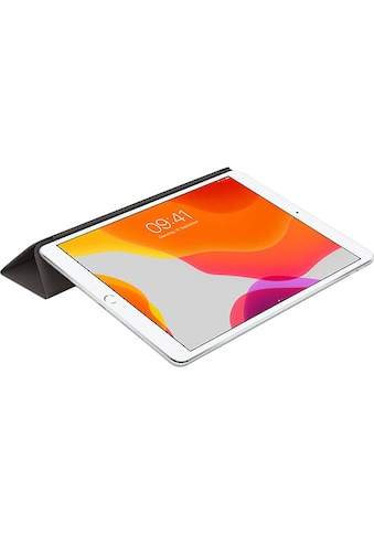 Apple Tablet-Hülle »Smart Cover für iPad (7. Generation) und iPad Air (3. Generation)«, iPad (7. Generation)-iPad Air (3. Generation) kaufen