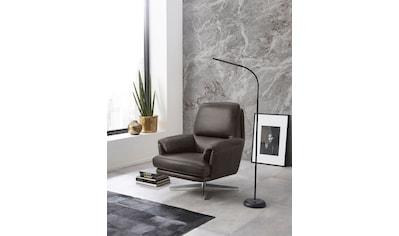 Places of Style Sessel »Amarillo«, in zwei Bezugsqualitäten kaufen