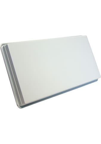 Selfsat Sat-Spiegel »H30D4 plus Quad Flachantenne« kaufen