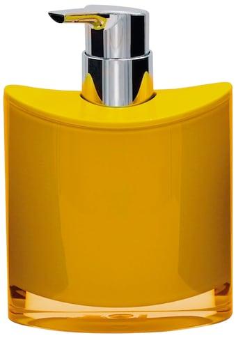 RIDDER Seifenspender »Gaudy«, 320 ml kaufen