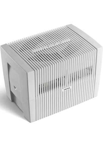 Venta Luftwäscher »LW 45 Original«, für 55 m² Räume kaufen