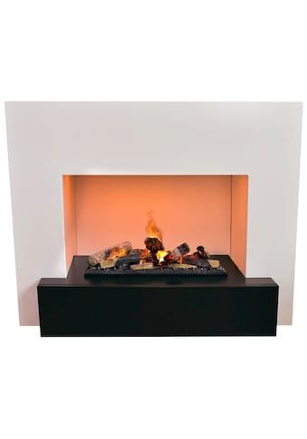 GLOW FIRE Elektrokamin »Hauptmann OMC 600« kaufen