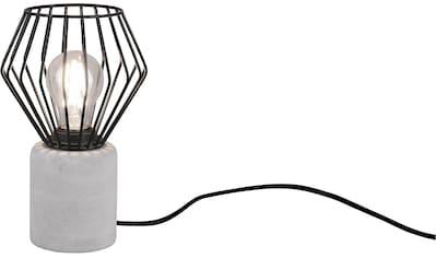 TRIO Leuchten,Tischleuchte»Jamiro«, kaufen