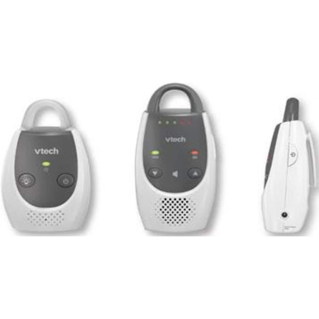 Vtech® Babyphone »BM1100«