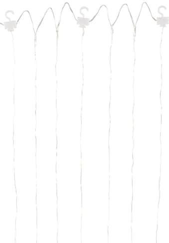 STAR TRADING LED - Lichterkette »Dew Drops« kaufen