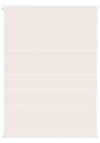 sunlines Doppelrollo nach Maß »Premium Style Honeycomb«, blickdicht, freihängend kaufen