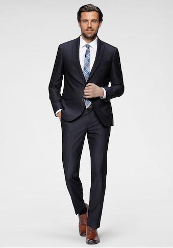 Man's World Anzug, im eleganten Style kaufen
