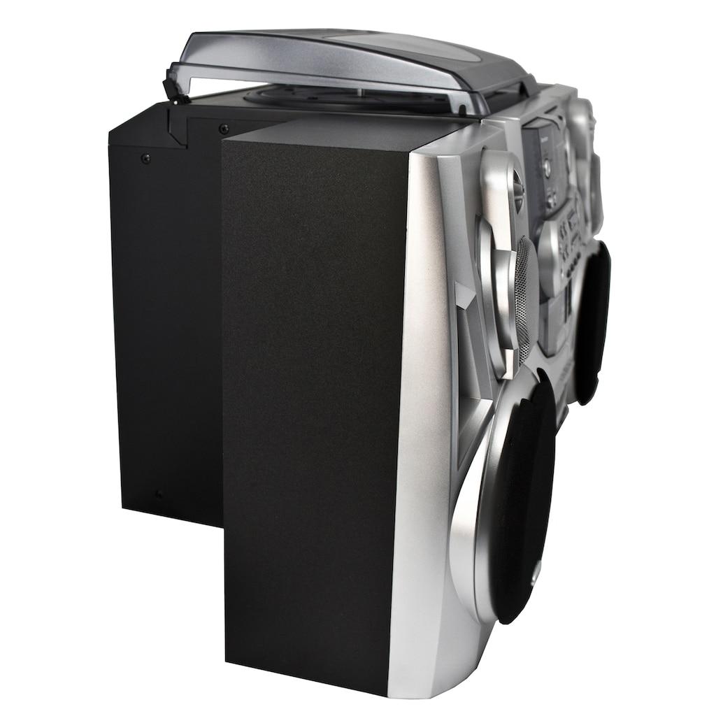 Karcher Kompaktanlage »KA 5300«
