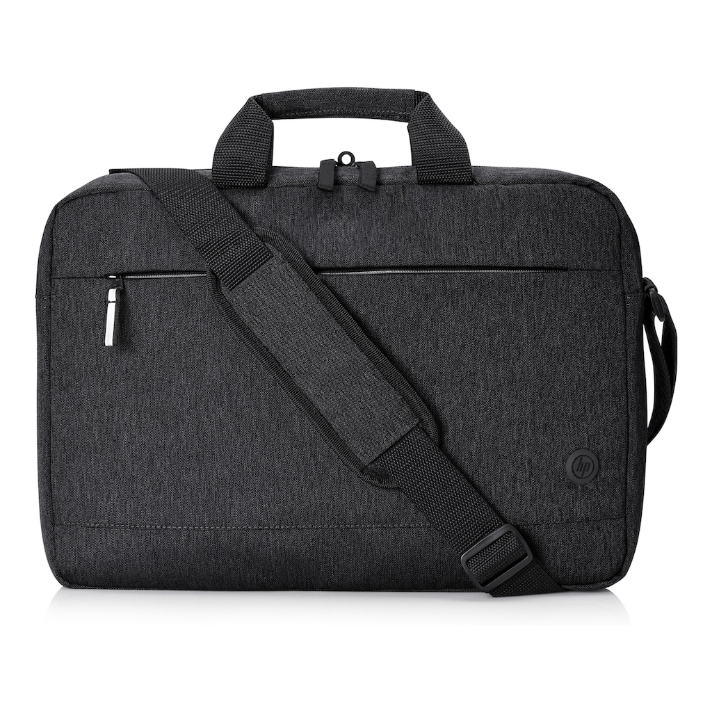 HP Laptoptasche »39,6cm 15,6Zoll Notebook Tasche«