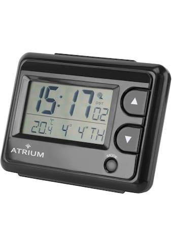 Atrium Funkwecker »A720-7« kaufen