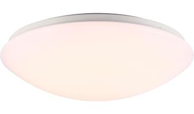 Nordlux,LED Außen - Deckenleuchte»Ask 36 Sensor«, kaufen