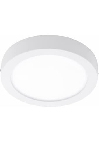 EGLO,LED Deckenleuchte»FUEVA 1«, kaufen