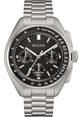 Bulova Chronograph »Lunar Pilot, 96B258« kaufen