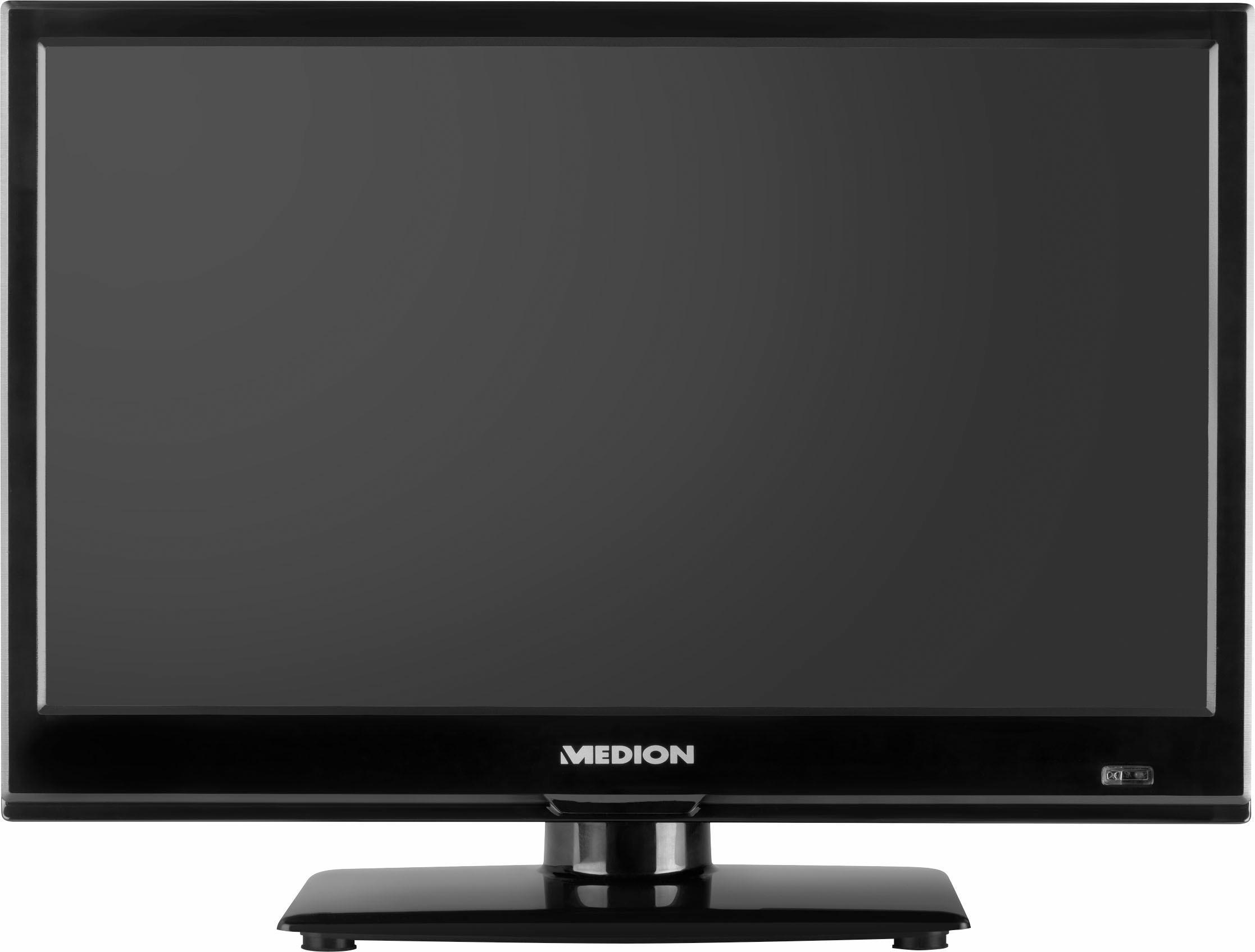 Tv Kaufberatung Wertvolle Orientierungshilfe Quelle De