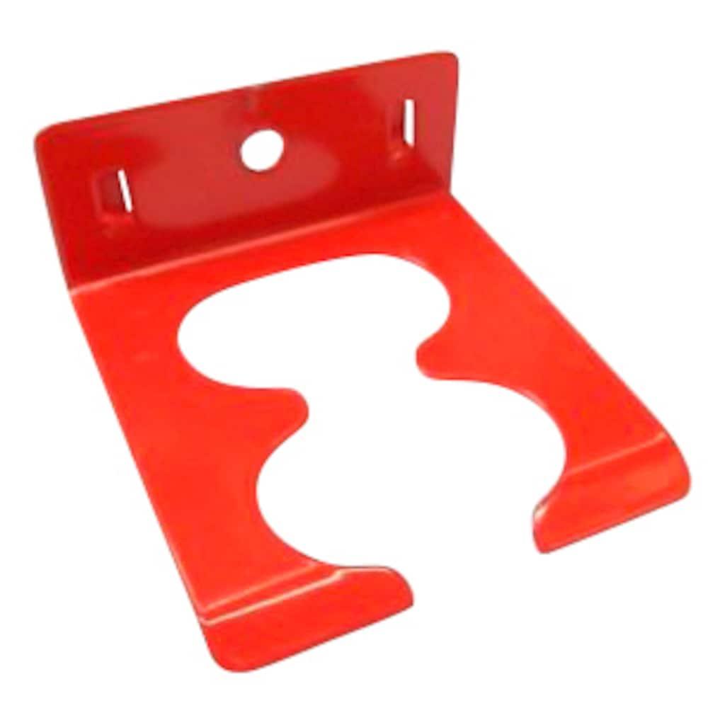 Kreher Werkzeughalter, für Lochwände