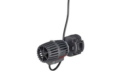 EHEIM Aquarienpumpe »streamON+ 6500«, 6500 l/h kaufen