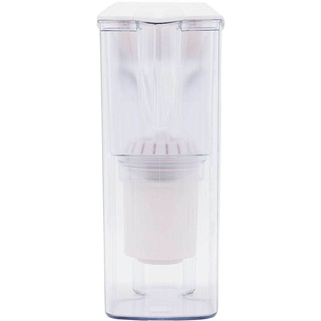 Philips Wasseraufbereiter »AWP2918«, 2,6 l