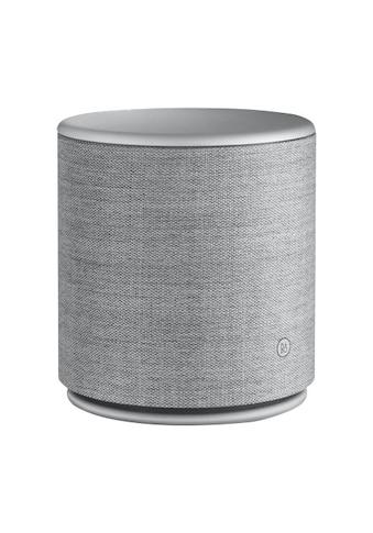Bang & Olufsen Lautsprecher »Beoplay M5 drahtloser-« kaufen