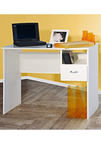 Schreibtisch »Flo« kaufen