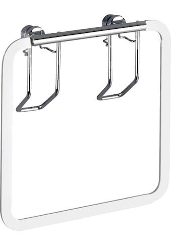 WENKO Handtuchring »Premium« kaufen