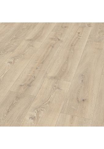 EGGER Korklaminat »Loami Eiche natur«, 8mm, 2,542m² kaufen