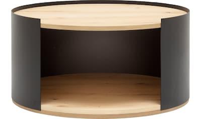 GWINNER Couchtisch »Style«, Breite 80 cm kaufen