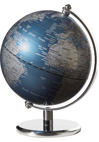 emform® Globus »Gagarin Blue« kaufen