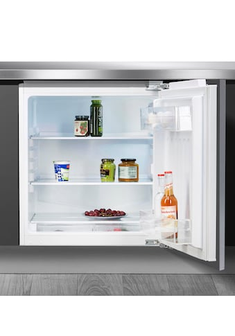 Amica Einbaukühlschrank »UVKSS 351 900« kaufen