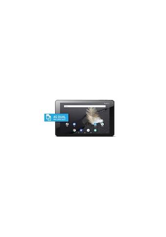 Odys Tablet, 2GB RAM, 16GB Speicher, Wi - Fi, Android 8.1, DUAL SIM LTE »TITAN 10 LTE« kaufen