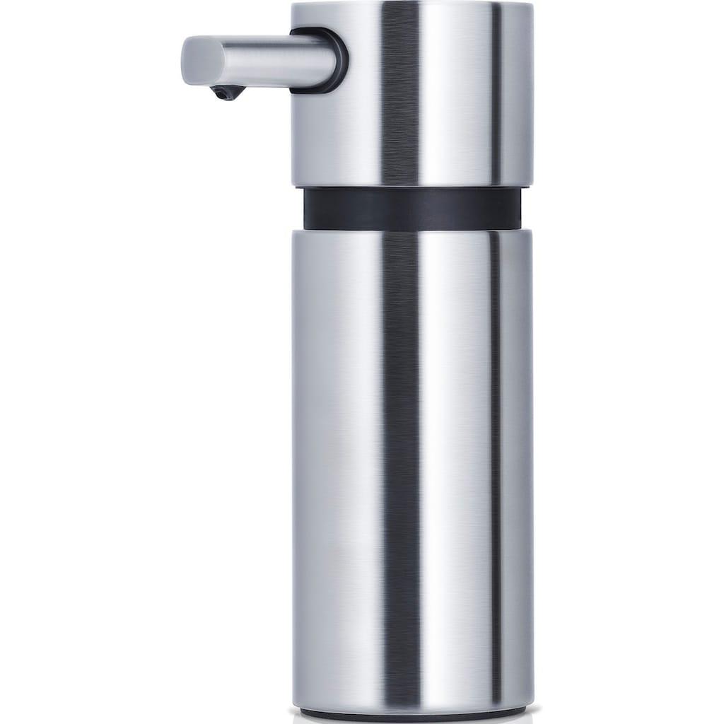 BLOMUS Seifenspender »Seifenspender -AREO- groß matt«