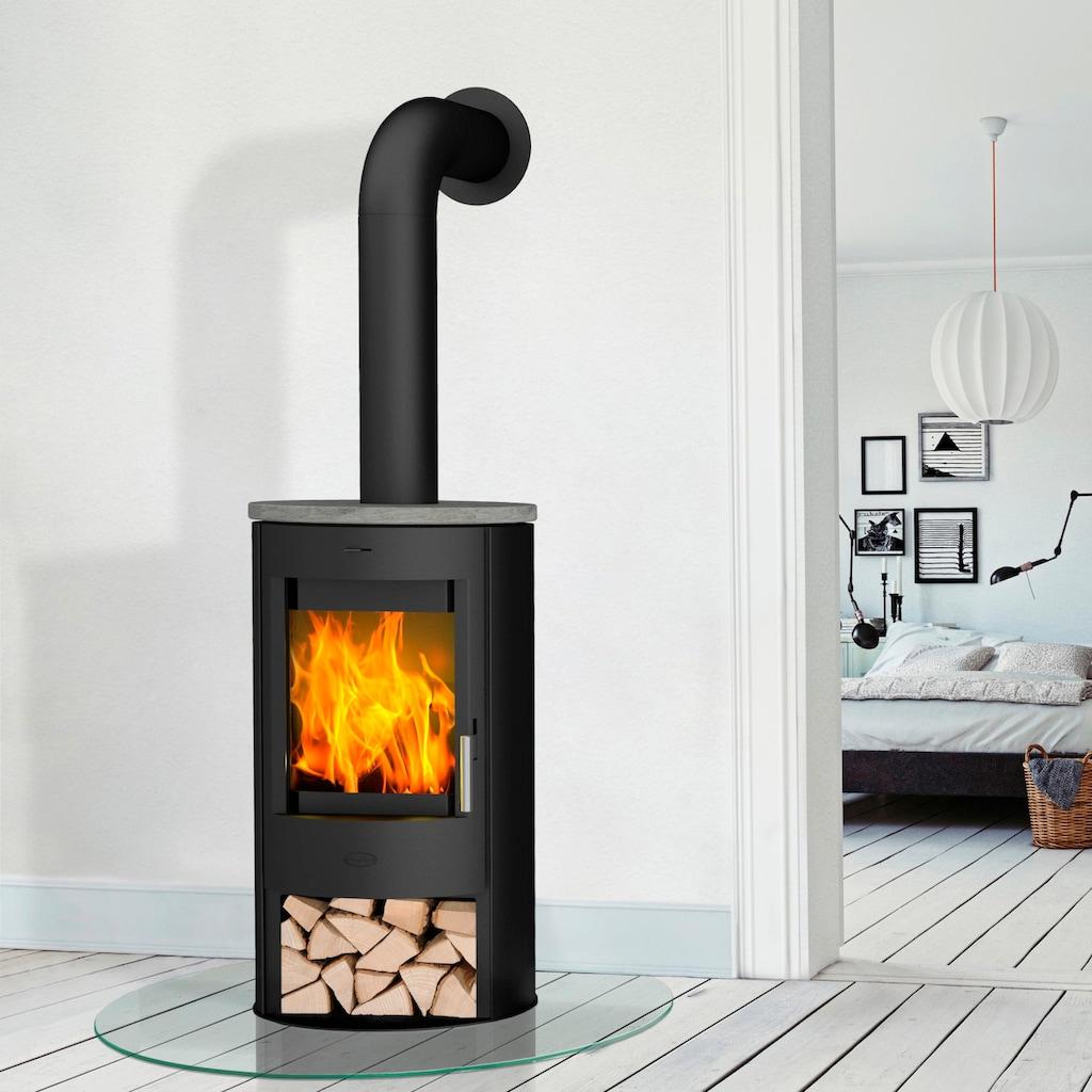 Fireplace Kaminofen »Zaria Speckstein Top«