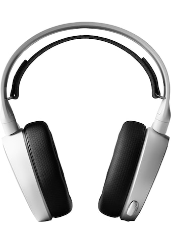 SteelSeries »Arctis 3 (2019 Edition) Wired 7.1 - Surround« Gaming - Headset kaufen