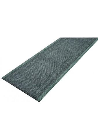 Living Line Läufer »Arabo«, rechteckig, 7 mm Höhe, Schmutzfangläufer, Schmutzfangteppich, Schmutzmatte, Meterware, In- und Outdoor geeignet kaufen