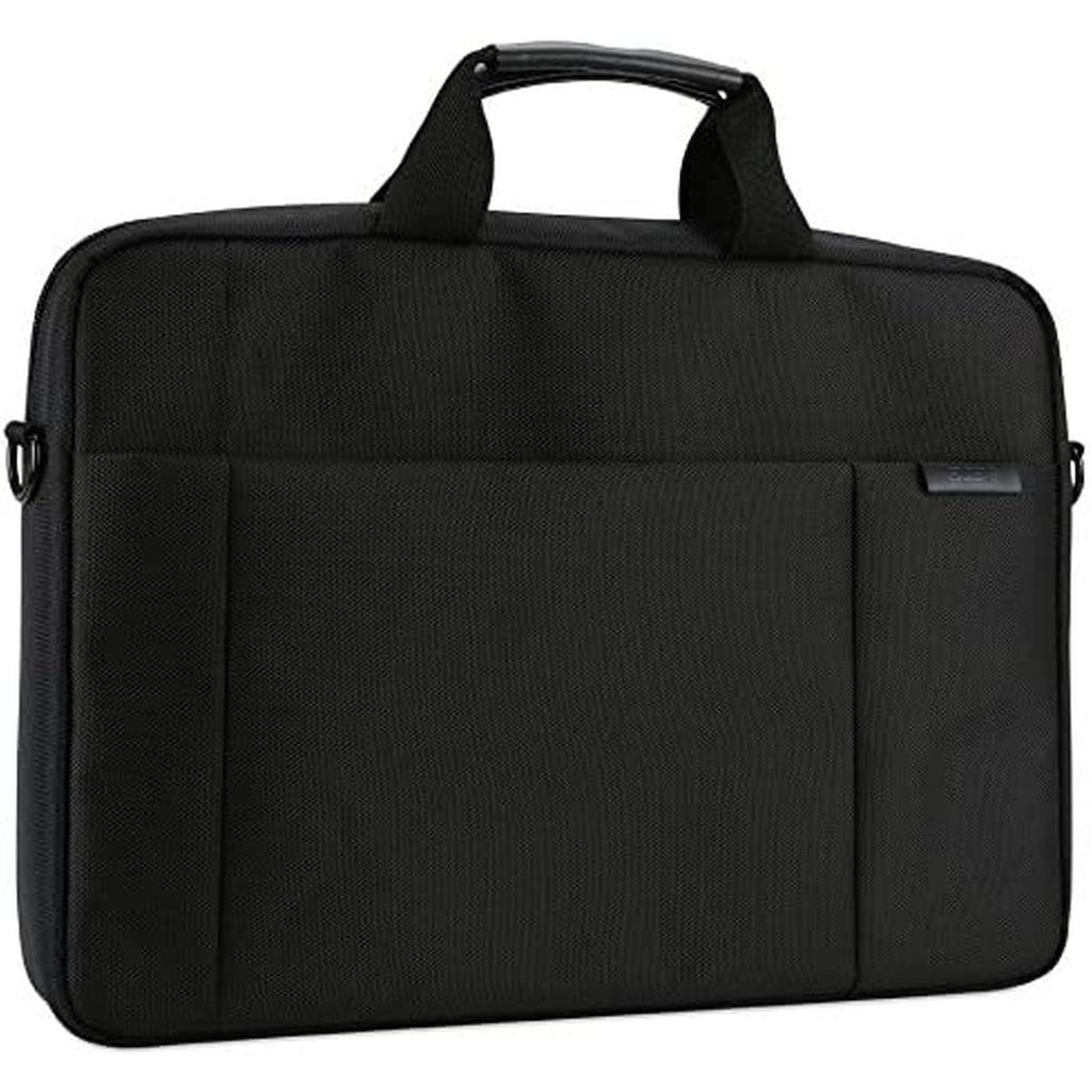 """Acer Laptoptasche »Notebooktasche verfügt über ausreichend Platz«, 14"""" Notebook Carry Case"""