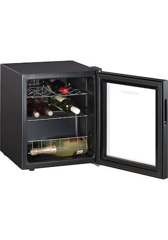 Severin Weinkühlschrank »KS 9889«, für 15 Standardflaschen á 075l kaufen