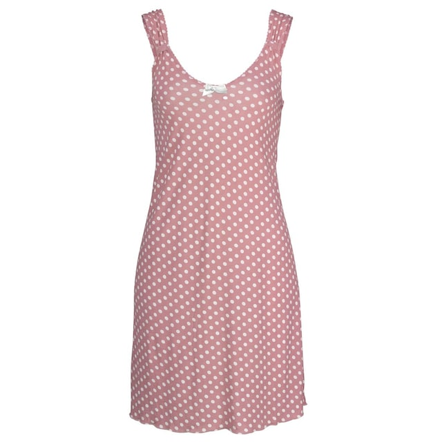 Marie Claire Nachthemd