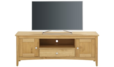 Home affaire TV-Board »Melvin« kaufen
