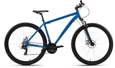 KS Cycling Mountainbike »CCL303«, 21 Gang Shimano Tourney Schaltwerk, Kettenschaltung kaufen