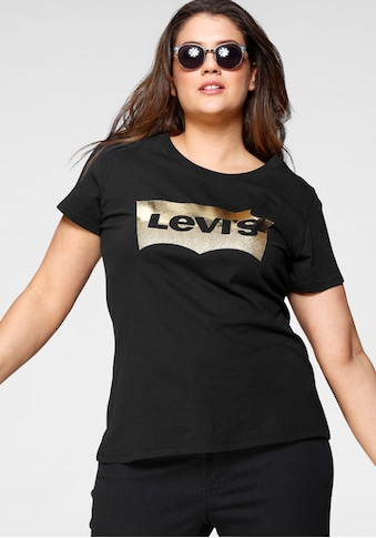 Levi's® Plus T-Shirt »Batwing« kaufen