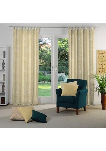 Wirth Vorhang »Dangard« kaufen