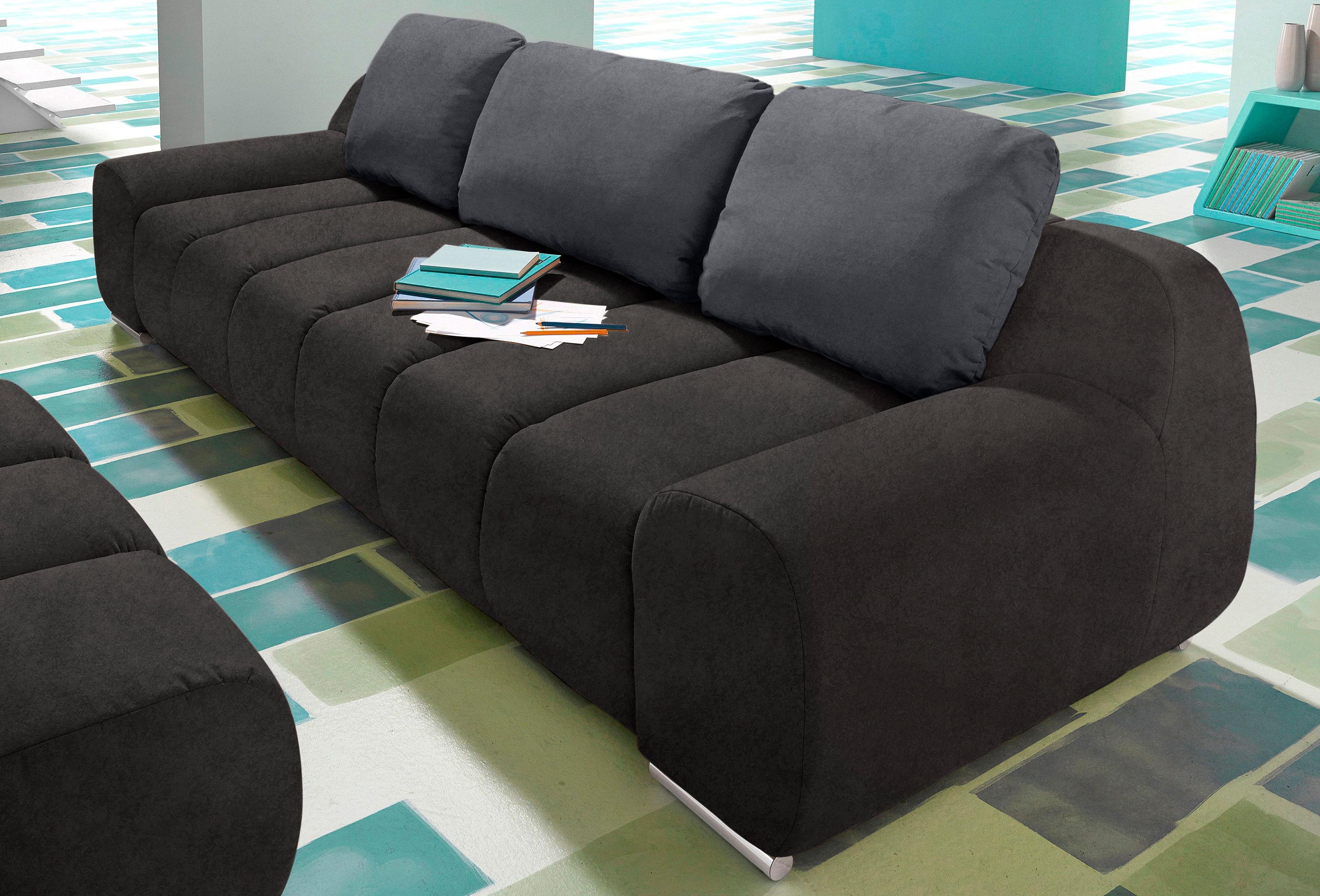 microfaser sofa professionell reinigen. Black Bedroom Furniture Sets. Home Design Ideas