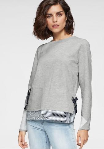 Tamaris Sweatshirt kaufen