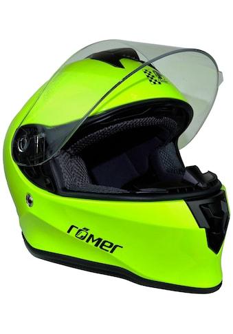 RÖMER HELME Motorradhelm »Siegen« kaufen