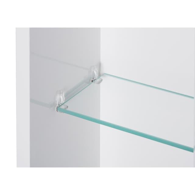 JOKEY Spiegelschrank »Funa LED«, Breite 68 cm