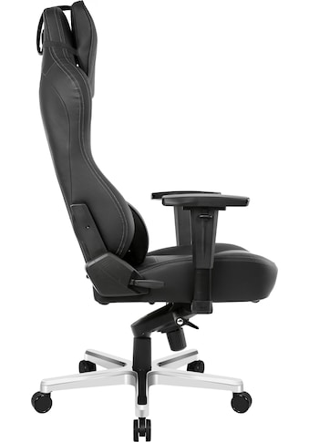 AKRacing Gaming-Stuhl »Office Onyx schwarz« kaufen