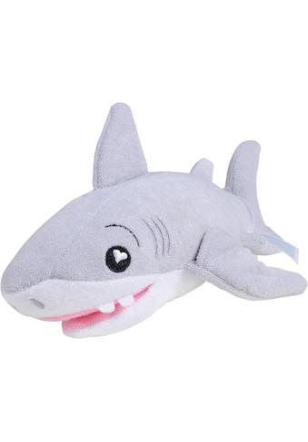 Knorrtoys® Badeplüschtier »SoapSox® sea family Tank« kaufen