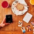Canon »Zoemini« Fotodrucker (Bluetooth)